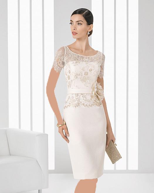 لباس شب,مدل لباس شب,lebas7.mihanblog.com