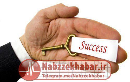 ۱۲ نشانه موفقیت در کسب و کار