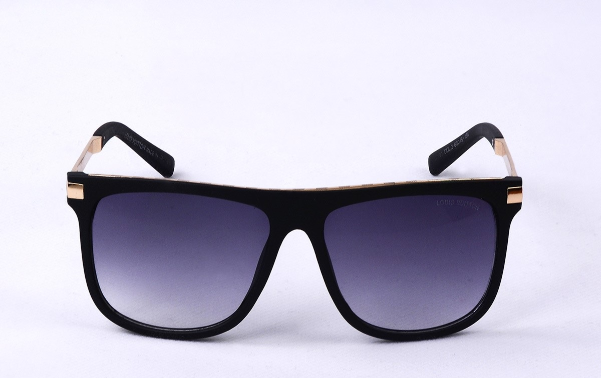 عینک لویی ویتون مدل جدید LOUIS VUITTON MILLIONAIRE