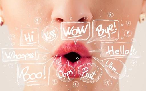 بهبود تلفظ زبان انگلیسی - Improve Pronunciation