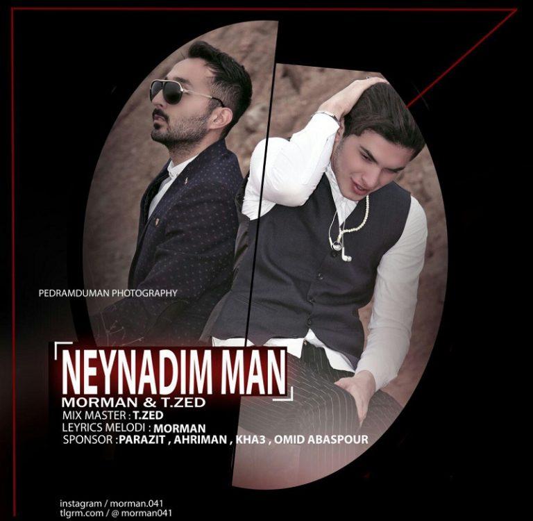 http://s8.picofile.com/file/8299544168/15Morman_T_Zed_Neynadim_Man.jpg