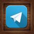 اکانت شايان ديبا در تلگرام