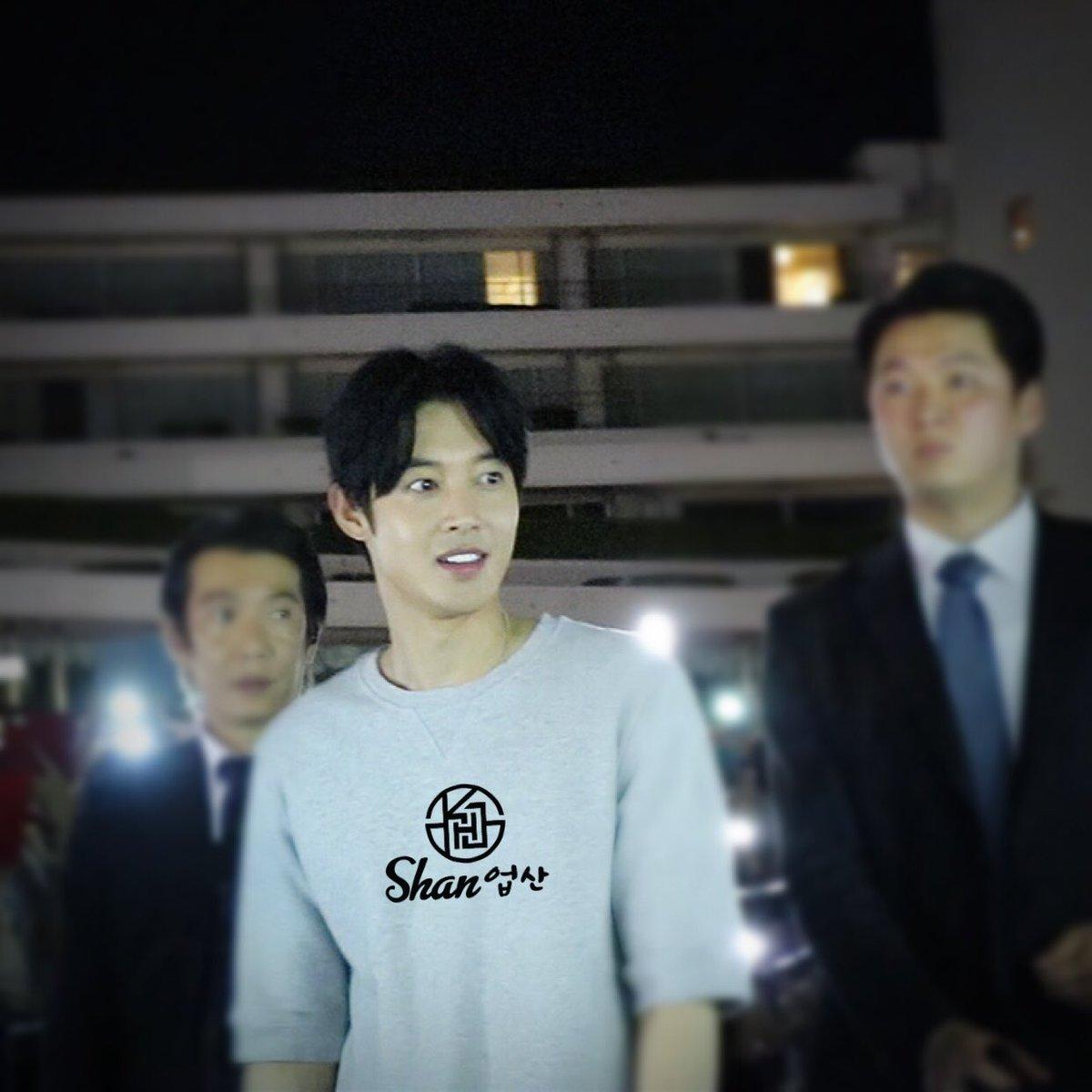 [Fanpics] KHJ Japan Tour 2017 Inner Core in Fukuoka Sun Palace Concert Hall [2017.07.03]