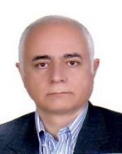 دکتر شادپور ملک پور دانشمند جهاني ISI از سال 1382 تا کنون و استاد شیمی دانشگاه صنعتی اصفهان