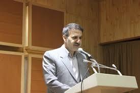 دکترعبدالله سلیمی استاد شیمی دانشگاه کردستان