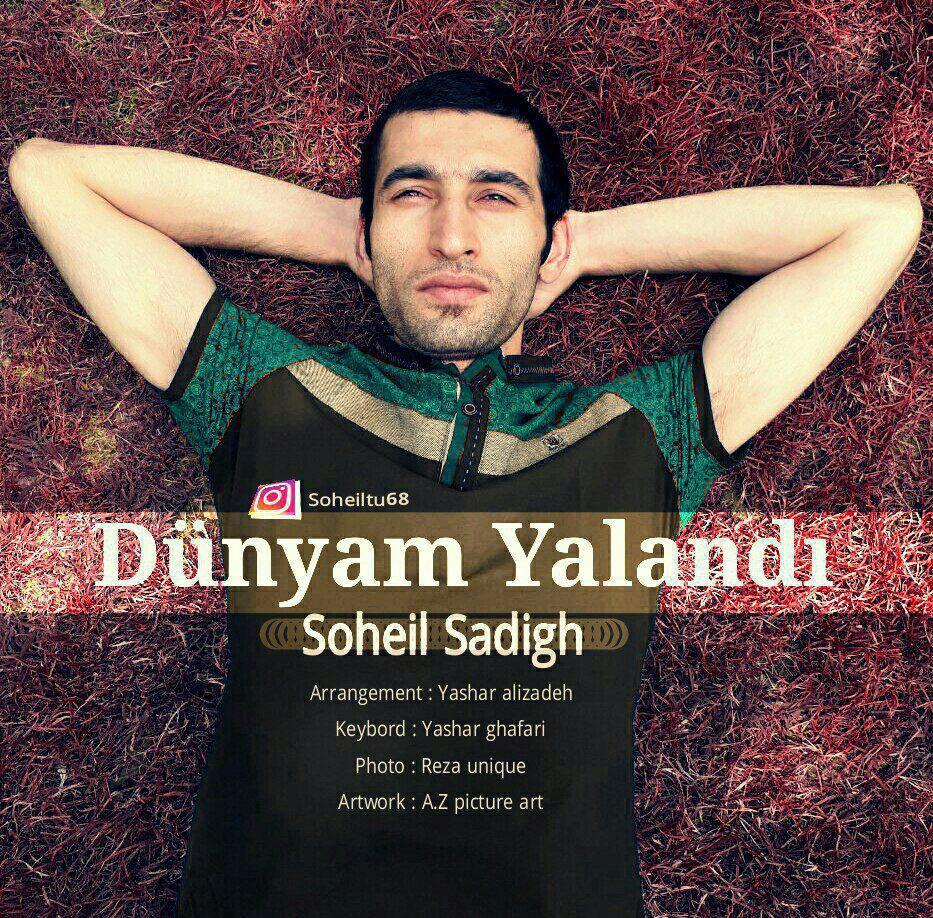 http://s8.picofile.com/file/8299716334/131Soheil_Sadigh_Dunyam_Yalandi.jpg