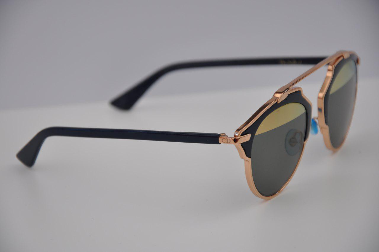 خرید اینترنتی عینک آفتابی مارک دیور طرح هاوایی
