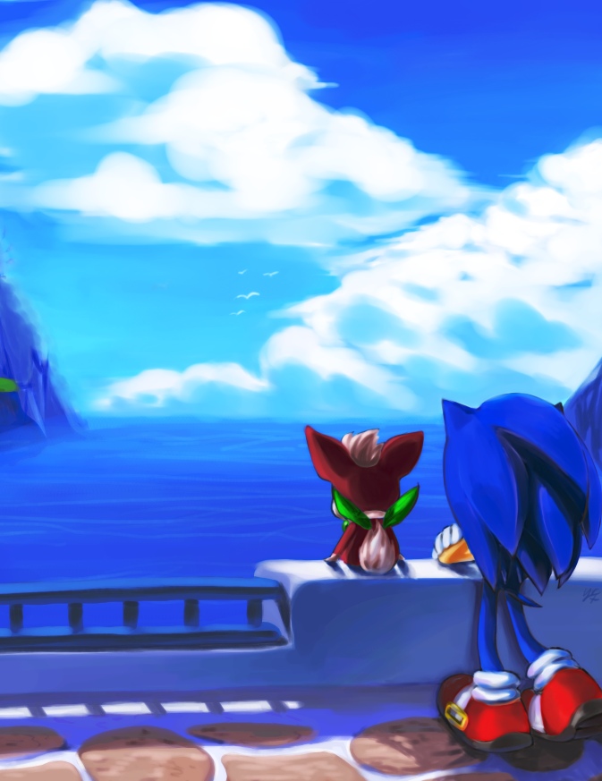 http://s8.picofile.com/file/8299769418/sonic_and_chip_by_yukisisren_d36wyz5.png