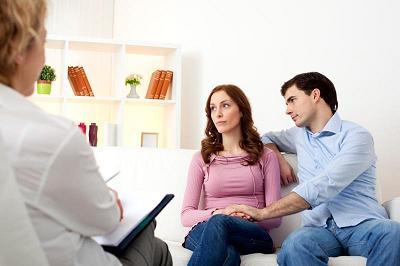 مشاوره قبل از ازدواج را جدي بگيريد | مجله اينترنتي هلو