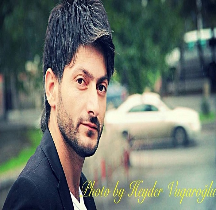 http://s8.picofile.com/file/8299879818/21Vuqar_Seda_Meni_Bos_Ver.jpg
