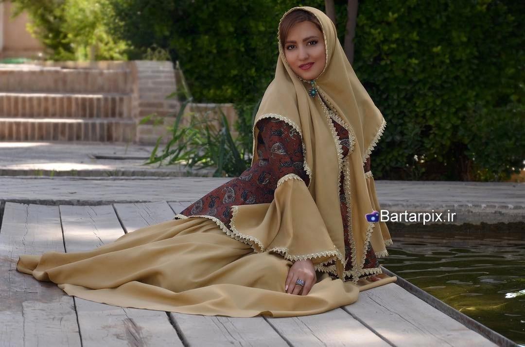 http://s8.picofile.com/file/8299948692/www_bartarpix_ir_samira_hosseini_tir_96_3_.jpg