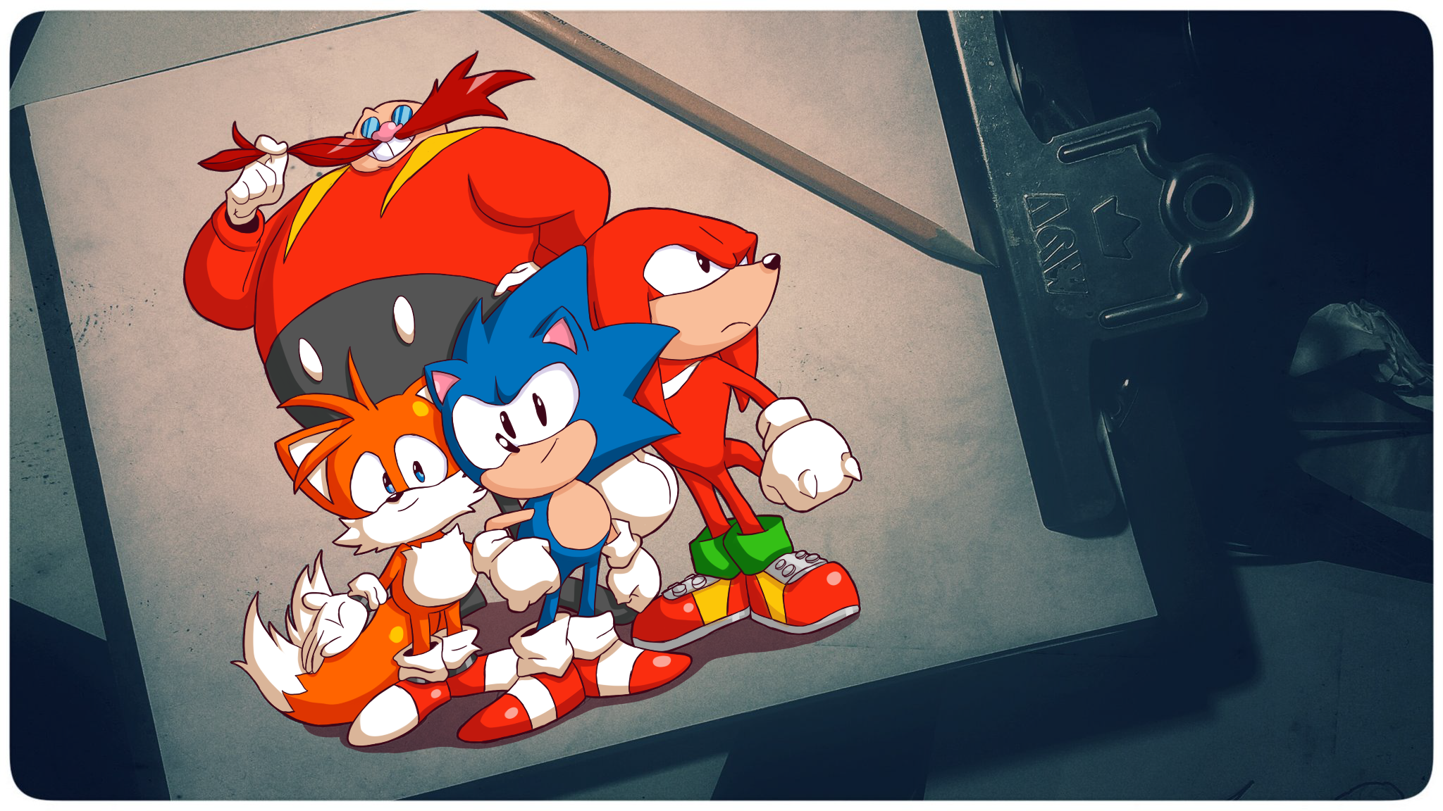 http://s8.picofile.com/file/8300066876/sonic_25th_fan_art_collab_by_animeartist569_dabehd5.png