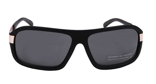 سفارش اینترنتی عینک پورشه اصل