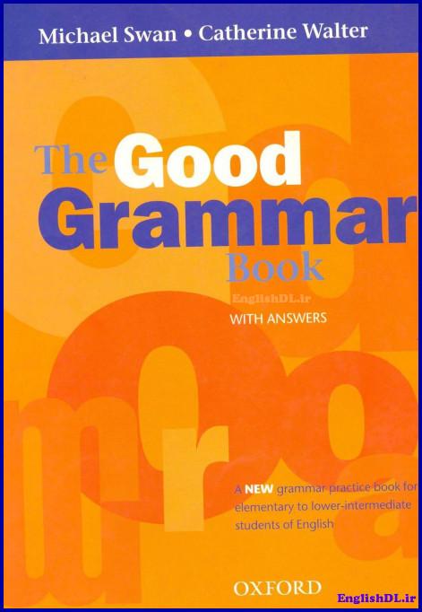 good grammar