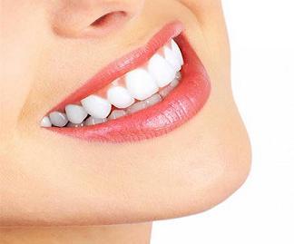 روکش دندان چقدر هزينه دارد