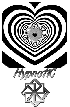 HypnotiC.png