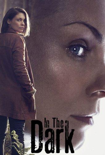 سریال In the Dark