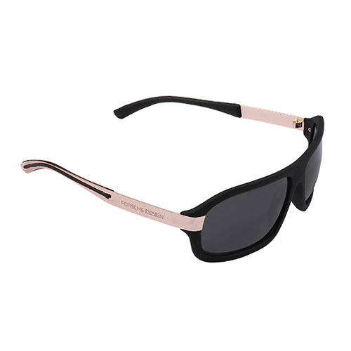 عینک PORSCHE DESIGN اصل