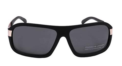عینک پورشه دیزاین