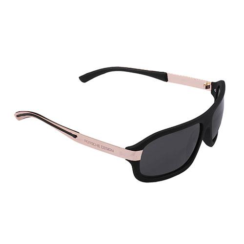عینک آفتابی مارک دار طرح اصل