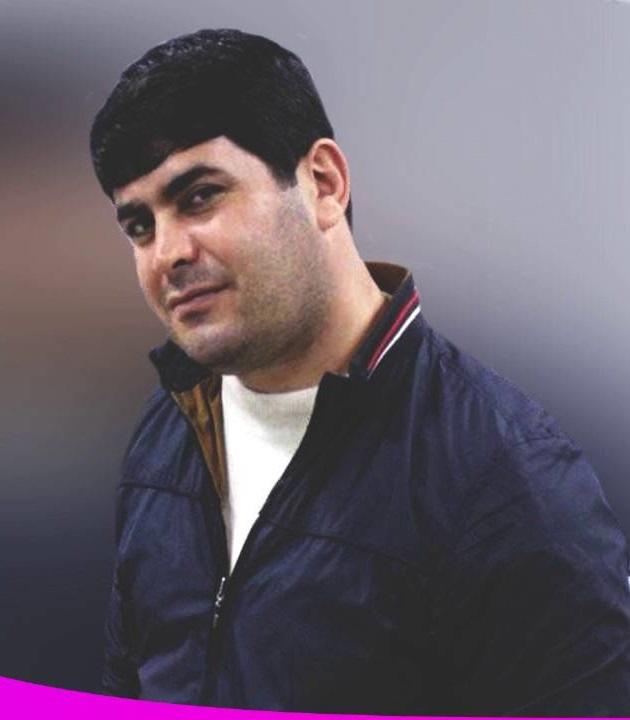 http://s8.picofile.com/file/8300551600/19Celal_Mahmudlu_Aramizi_Vurdular.jpg