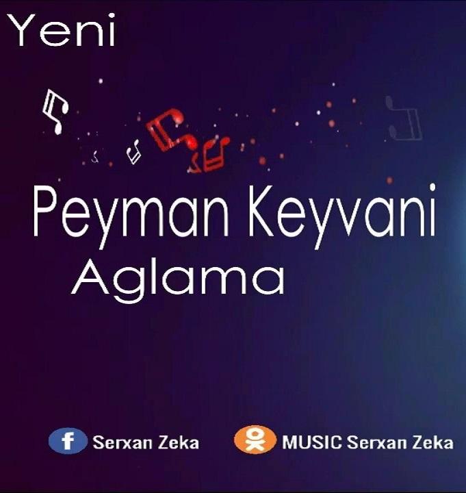 http://s8.picofile.com/file/8300566192/01Peyman_Keyvani_Aglama.jpg