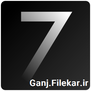 راز عدد هفت ،تفسیر عدد هفت ،رمزگشایی عدد هفت