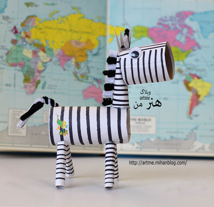http://s8.picofile.com/file/8300574218/cardboard_tube_zebra_craft_2a.jpg