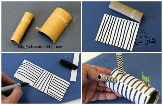 http://s8.picofile.com/file/8300574284/cardboard_tube_zebra_craft_s4a.jpg