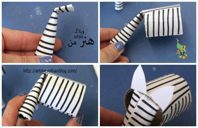 http://s8.picofile.com/file/8300574300/cardboard_tube_zebra_craft_s5a.jpg