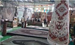 فرش دستباف آذربایجان
