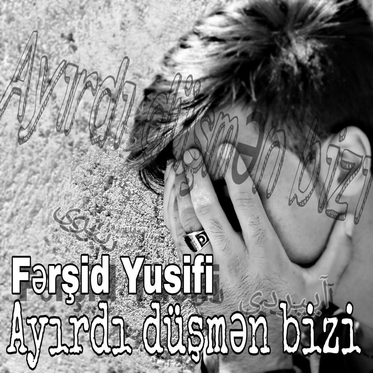 http://s8.picofile.com/file/8300684950/115Farshid_Yusifi_Ayiedi_Dusman_Bizi.jpg
