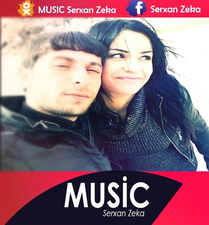http://s8.picofile.com/file/8300687068/114Tural_Sedali_Ft_Ulviyye_Hacizade_Haralardasan.jpg