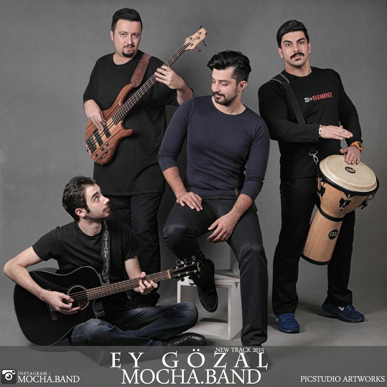 http://s8.picofile.com/file/8300687742/113Mocha_Band_Ey_Gozal.jpg