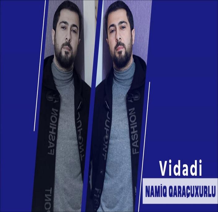 http://s8.picofile.com/file/8300693734/108Namiq_Qaracuxurlu_Vidadi.jpg