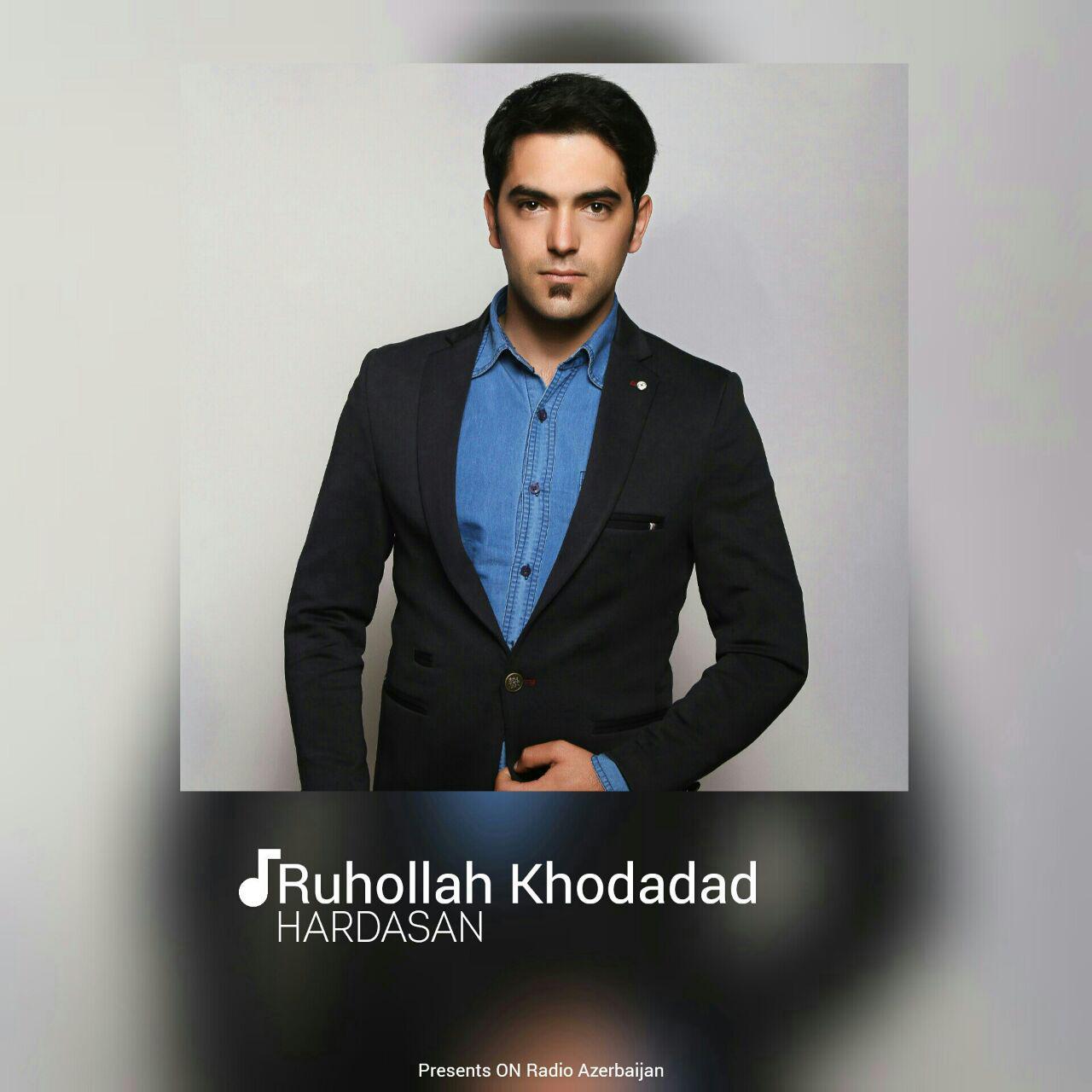 http://s8.picofile.com/file/8300698134/104Ruhollah_Khodadad_Hardasan.jpg