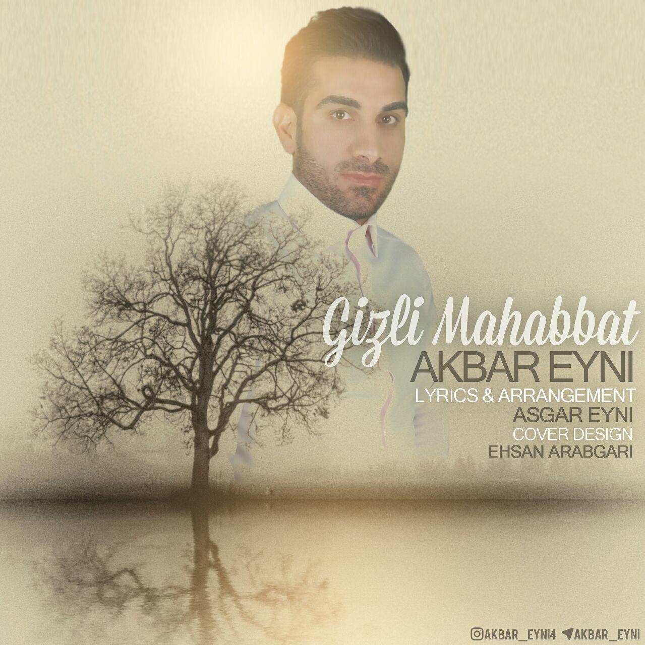 http://s8.picofile.com/file/8300829576/089Akbar_Eyni_Gizli_Mahabbat.jpg