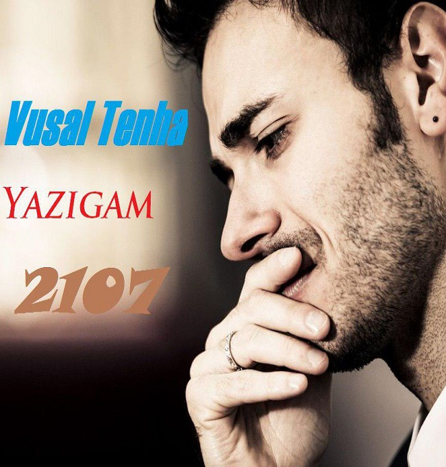 http://s8.picofile.com/file/8300830492/087Vusal_Tenha_Yazigam.jpg