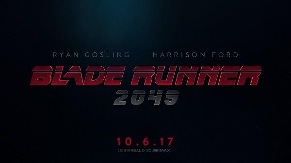 تماشا کنید: دومین تریلر رسمی فیلم Blade Runner 2049 منتشر شد