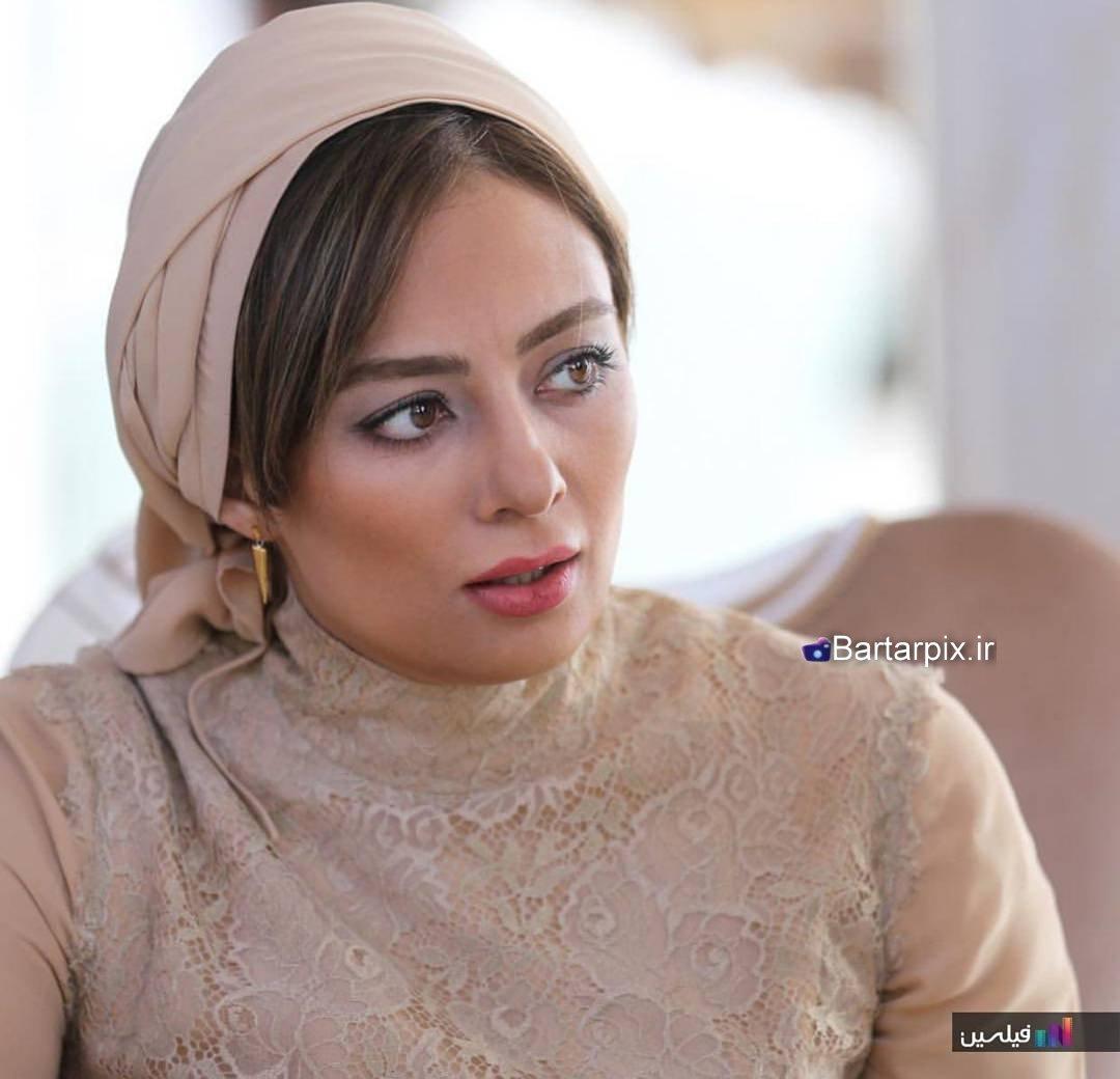 http://s8.picofile.com/file/8300863200/www_bartarpix_ir_film_ayneh_bagal_1_.jpg