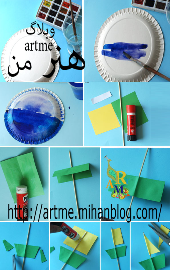 http://s8.picofile.com/file/8300871076/1_3cvv.jpg