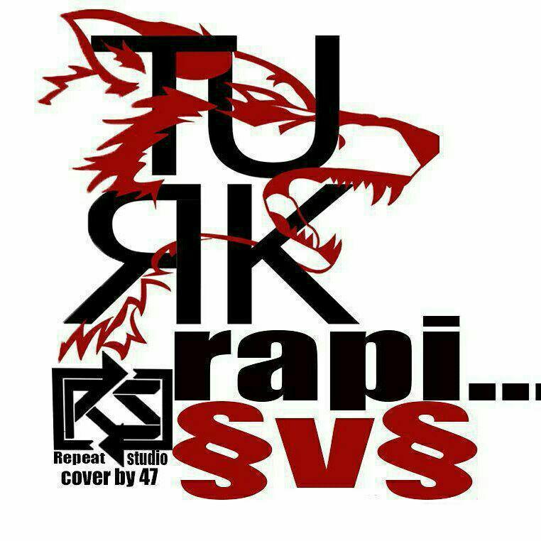 http://s8.picofile.com/file/8300914368/074Svs_Turk_Rapi.jpg