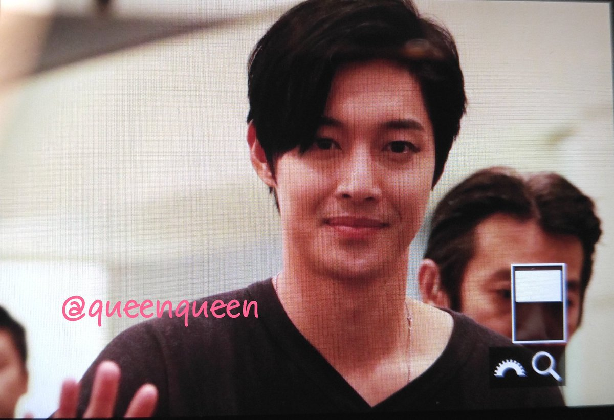 [Fanpics] KHJ Inner Core Kanagawa at Pacifico Yokohama National Convention Hall Day 2 [2017.07.06]