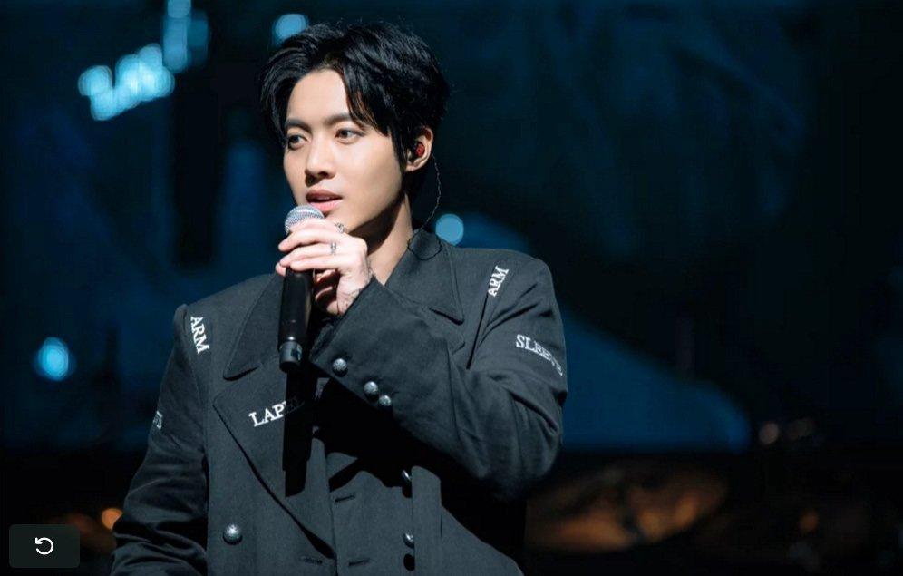 [Fanpics] KHJ Inner Core Sapporo Hokkaido at Wakuwaku Holiday Hall [2017.07.13]