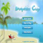 DolphineOlampic