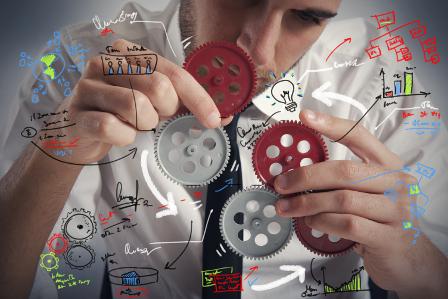 چهل ویژگی مهم کارآفرینان
