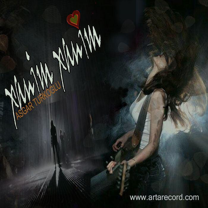 http://s8.picofile.com/file/8301018318/058Asgar_Turkoglu_Xanim_Xanim.jpg