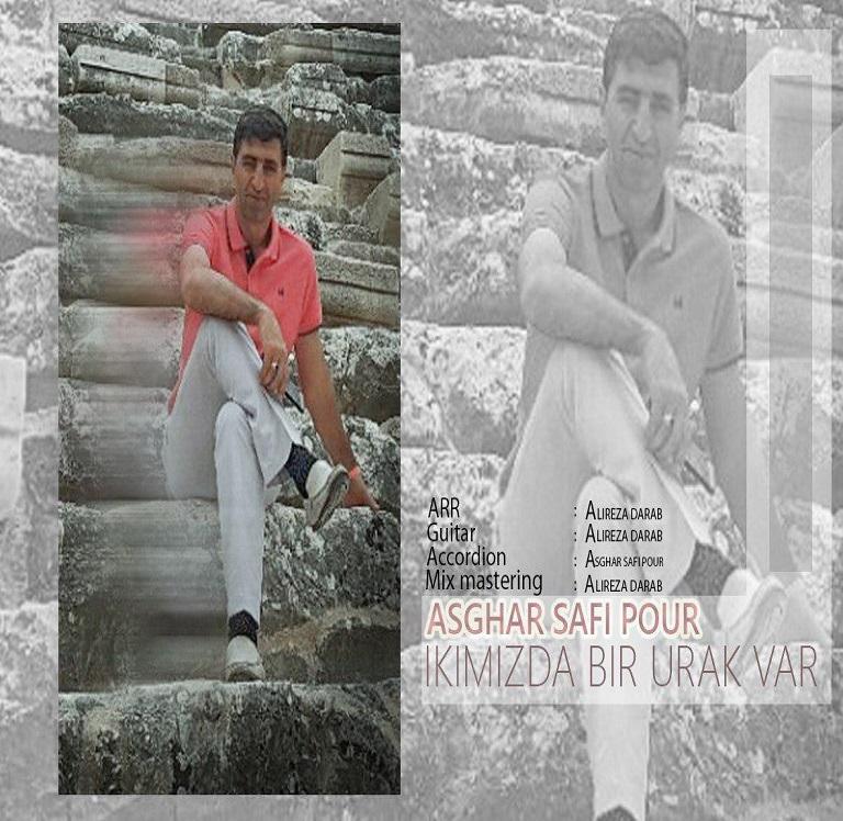 http://s8.picofile.com/file/8301122700/039Asghar_Safi_Pour_Ikimizda_Bir_Urak_Var.jpg