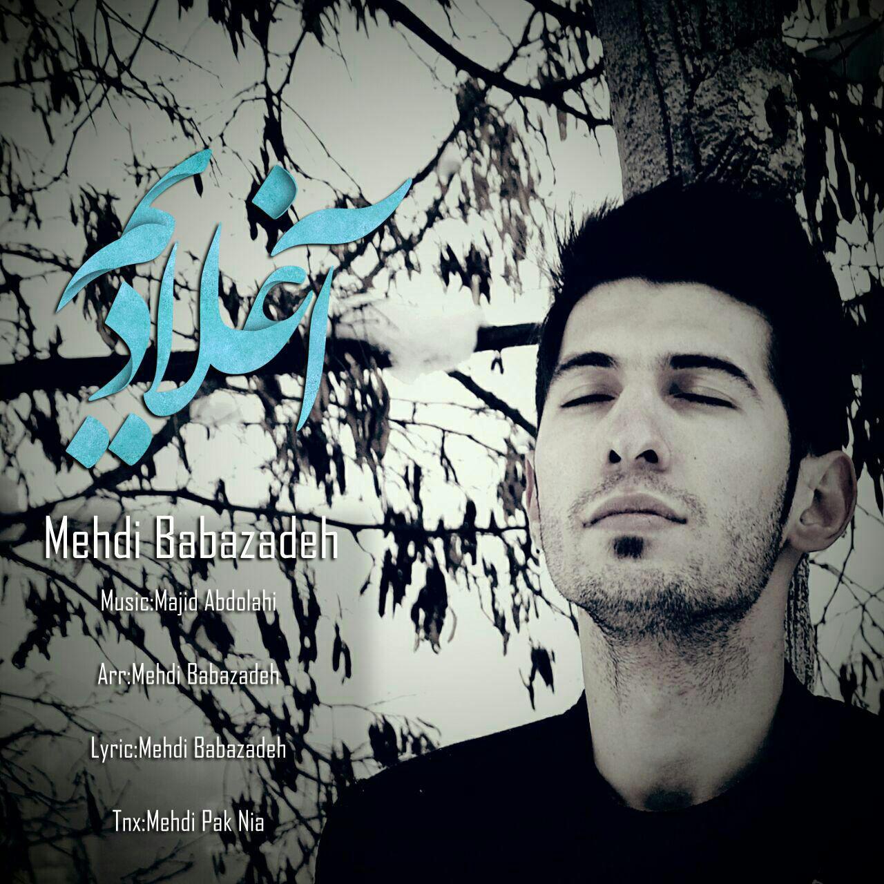 http://s8.picofile.com/file/8301126626/033Mehdi_Babazadeh_Aghladim.jpg