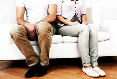 بیماری های مقاربتی که مردان ممکن است بی خبر به آن مبتلا شده باشند!!